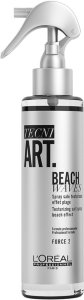 Professionnel Tecni Art Beach Waves 150ml