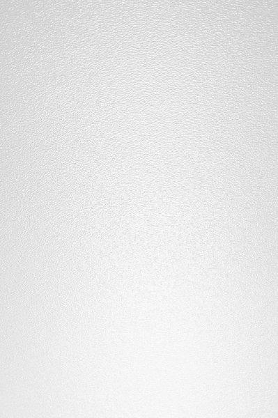 Huntonit Takplate Antikk Hvit 11x620x1220