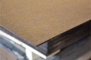 Huntonit Undertak Sutakplate 3,2x1240x1600