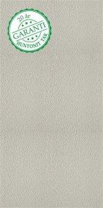 Huntonit Takplate Trefiber Classique Hvit 11x620x1220