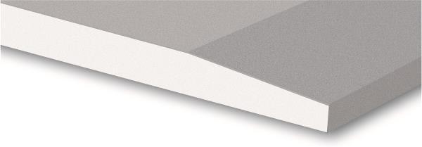 Siniat Gipsplate Rehab 6,5x900x2500