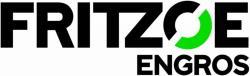 Fritzøe Engros logo