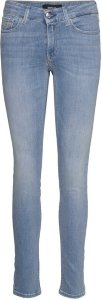 Replay Luz Slim fit Jeans (Dame)