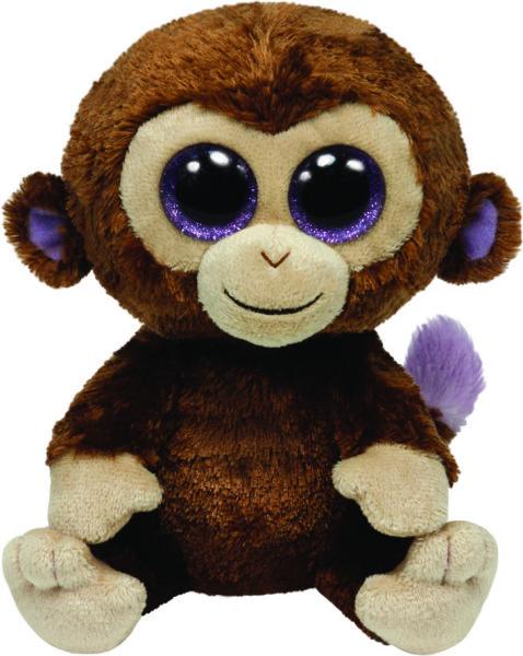 TY Monkey (Medium)