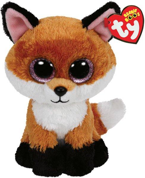 TY Fox (Medium)
