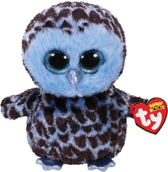 TY Yago Owl (Medium)