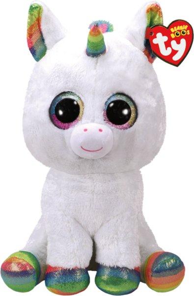 TY Pixy Unicorn (Large)