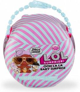 L.O.L Surprise! Ooh La Baby Surprise