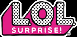 L.O.L. logo