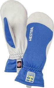 Hestra Windstopper Leather