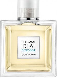 Guerlain L'Homme Ideal Cologne EdT 50ml