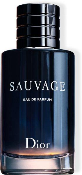 Dior Sauvage EdP 100ml