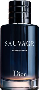 Dior Sauvage EdP 200ml