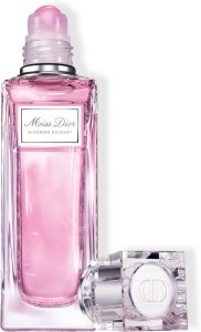 Dior Miss Dior Blooming Bouquet Roller Pearl 20ml