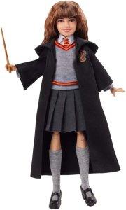 Harry Potter - Hermine Grang