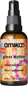 Glass Action Universal Elixir 50ml