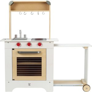 Hape Cook´n Serve Kitchen