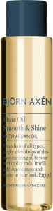 Hair Oil Smooth & Shine with Argan Oil 75ml