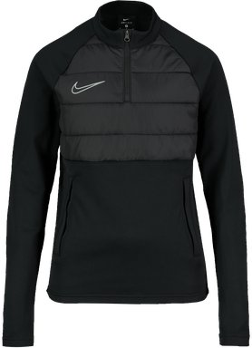 Nike Dry Academy Padded (Junior)