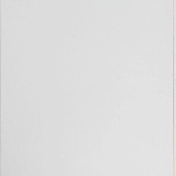 Huntonit Veggplate Mikrofuge Frost NCS S 1500-N 11x620x2390 (2 pk)