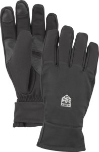 All Weather Pick Up Gloves