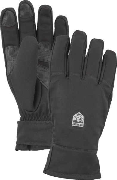 Hestra All Weather Pick Up Gloves