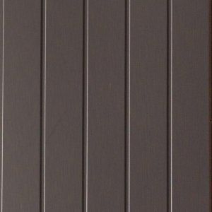 Huntonit Veggplate Skygge Pepper 11x620x2390 (2 pk)