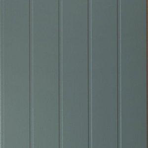 Huntonit Veggplate Skygge Eucalyptus 11x620x2390 (2 pk)
