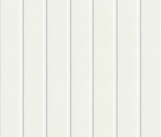 Deco Panel Easy Skygge Bomull 6x620x2390