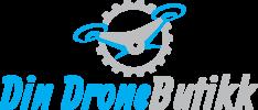 Din DroneButikk