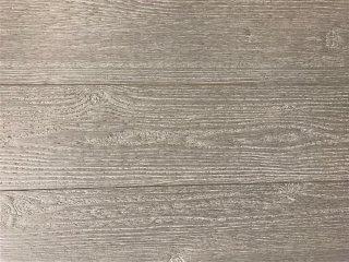 Panelbord Rustikk Saltdal Lasert 11x142x2420 (4 pk)