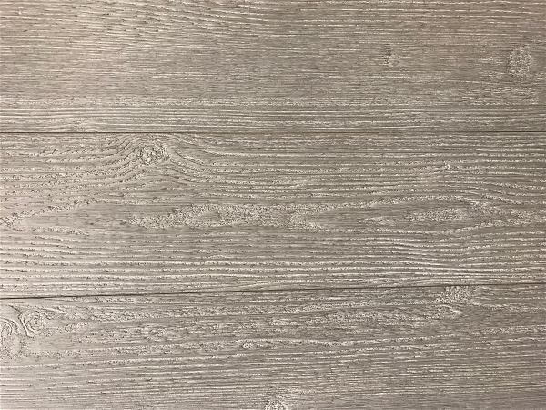 Huntonit Panelbord Rustikk Saltdal Lasert 11x142x2420 (4 pk)