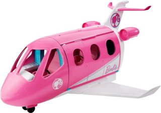 Dreamhouse Adventure - Dreamplane