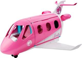 Barbie Dreamhouse Adventure - Dreamplane