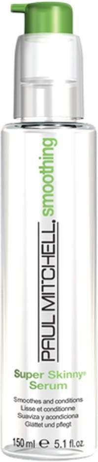 Paul Mitchell Smoothing Super Skinny Serum 150ml