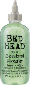 Bed Head Styling Control Freak Serum  250ml