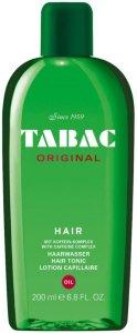 Original Hair Lotion Oil 200ml