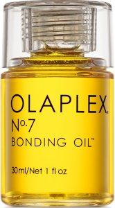 No.7 Bonding Oil 30ml
