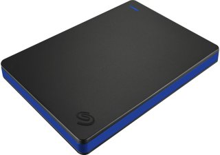 Seagate Game Drive for PS4 1TB