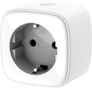 Smart Plug DSP-W118