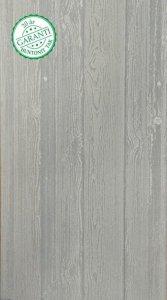 Huntonit Panelbord Rustikk Lindesnes 11x142x2420 (4 pk)