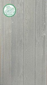 Panelbord Rustikk Lindesnes 11x142x2420 (4 pk)