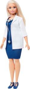 Barbie Careers Doctor