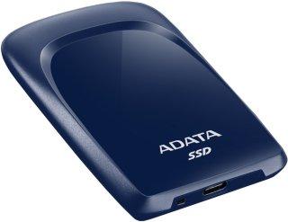 A-Data SC680 480GB