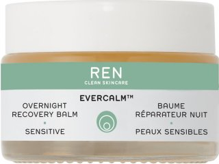 Evercalm Overnight Recovery Balm 30ml
