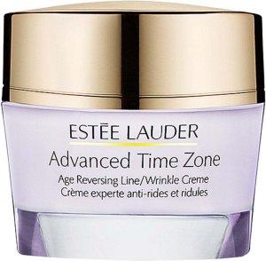 Estee Lauder Advanced Time Zone Day Creme SPF 15 Normal/Combination Skin 50ml
