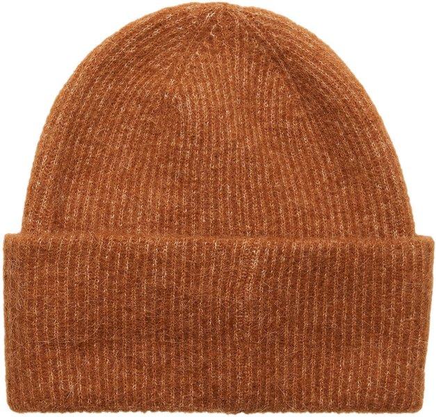 Samsøe & Samsøe Nor Hat