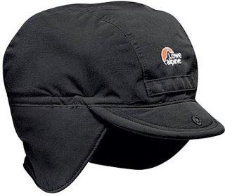 Classic Mountain Cap