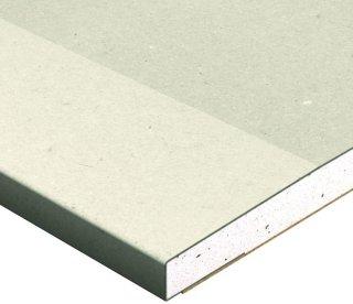 Gipsplate Økonomi GB13 12,5x1200x2400