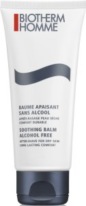Homme Soothing Balm 100ml